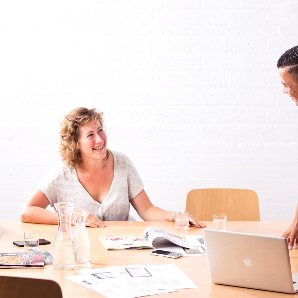 meeting-overleg-2