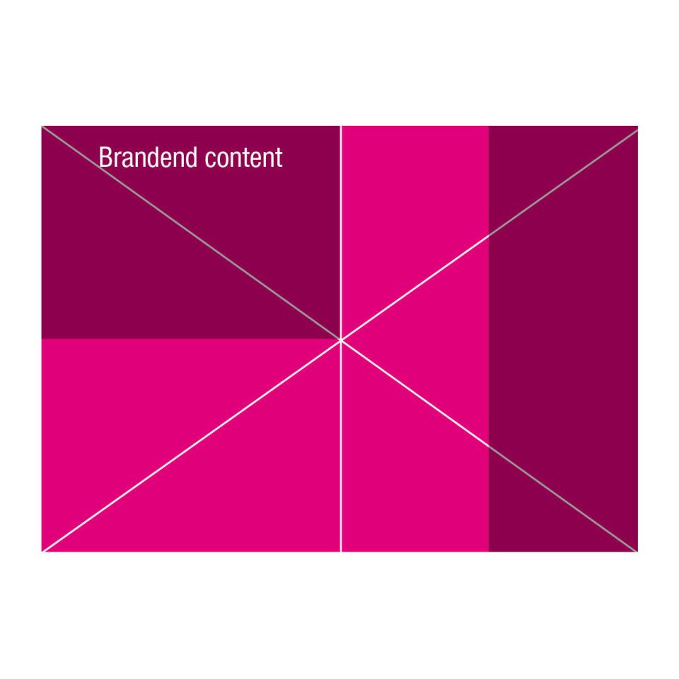 mogelijkheden-branded-content