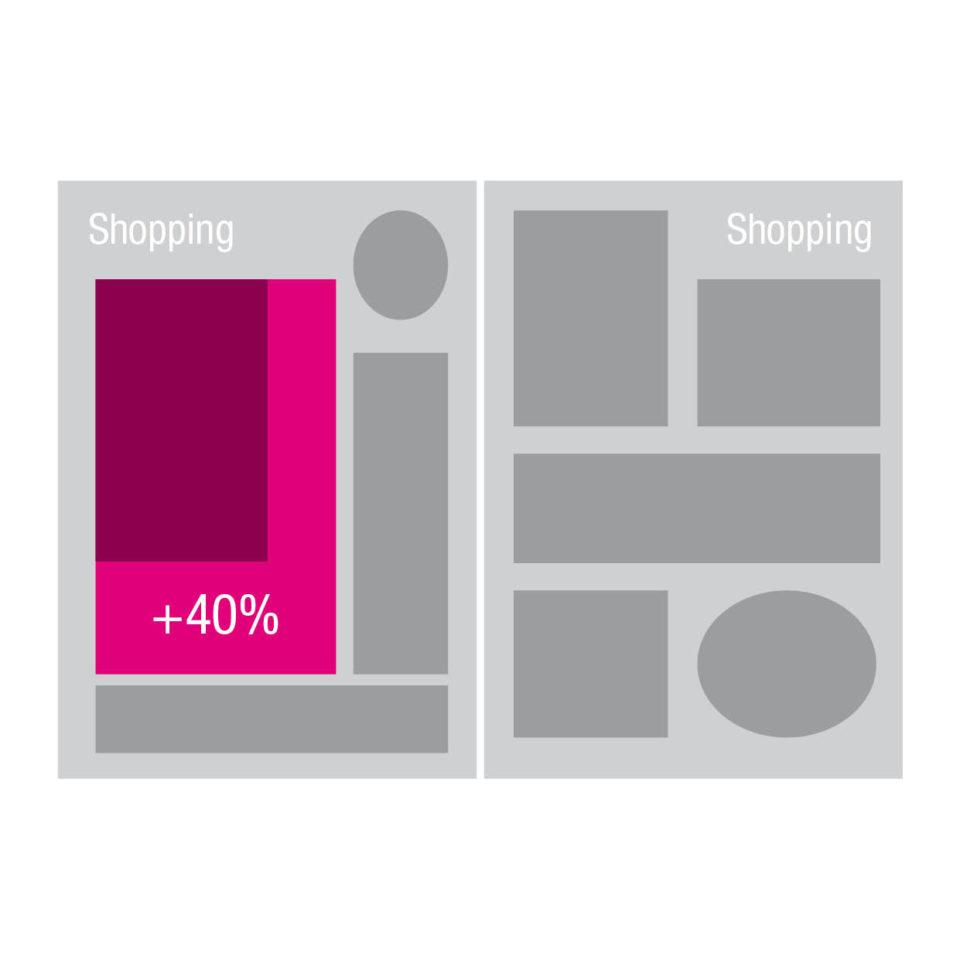 mogelijkheden-spectacular-shopping