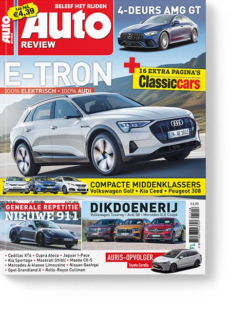 Afbeelding van Auto Review Dec-2018