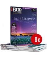 CHIP FOTO magazine abonnement