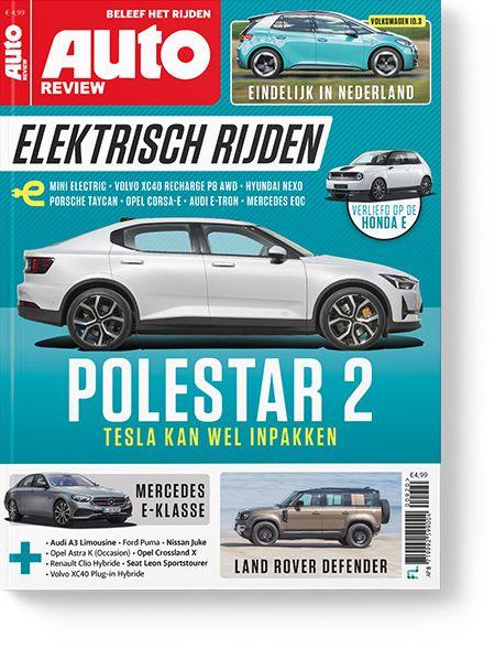Auto Review sep/2020