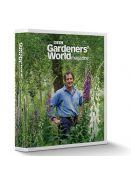 Gardeners' World verzamelmap