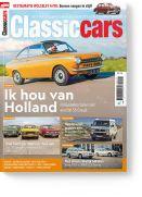 Classic Cars 42