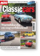 Classic Cars 44