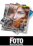 CHIP FOTO magazine Jaarabonnement | De Rooij