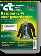 c't magazine jul/2021