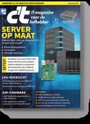 c't magazine nov/2021