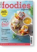 foodies apr/2021