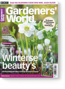 Gardeners' World jan-feb/2021