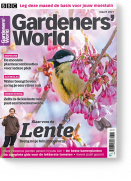 Gardeners' World mrt/2021