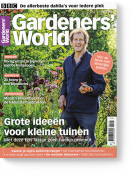 Gardeners' World apr/2021