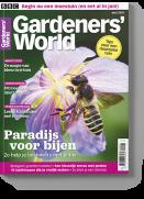Gardeners' World mei/2021