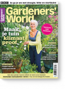 Gardeners' World juni/2021