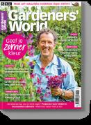 Gardener's World juli/2021