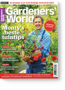 Gardeners' World aug/2021