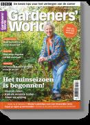 Gardeners' World sep/2021