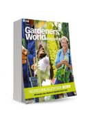 Gardeners' World scheurkalender 2022