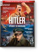 Hitler - opkomst en ondergang