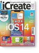 iCreate 122