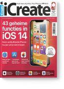 iCreate 125