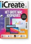 iCreate 129
