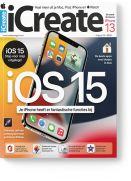 iCreate 131