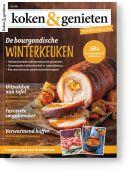 koken & genieten nov/2021