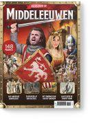 Alles over de Middeleeuwen