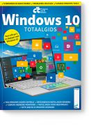 Windows 10 Totaalgids