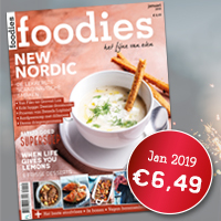 foodies jan19