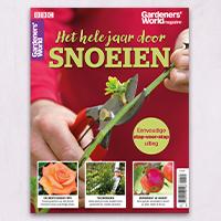 Special Gardeners World