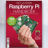 RaspberryPi2019