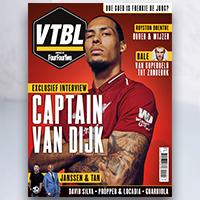 VTBL3