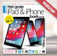 Ipad&iphoneboek19